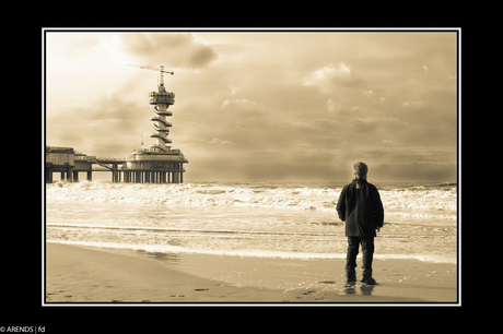 By the sea.jpg