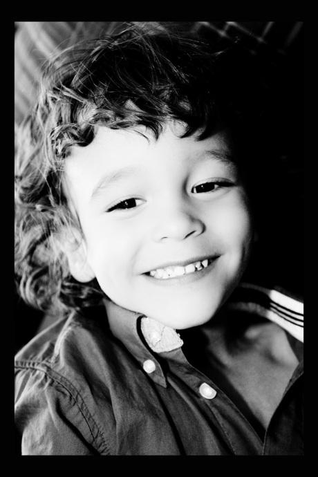 Cutest Nephew