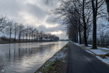 Bocholter Winterland ❄