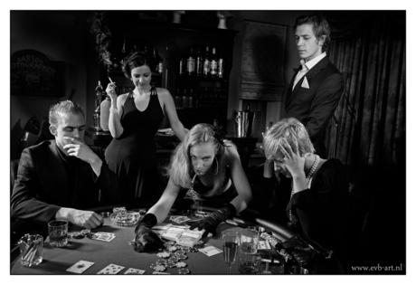 Casino Royal.jpg