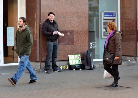 Straatverkoper2.JPG