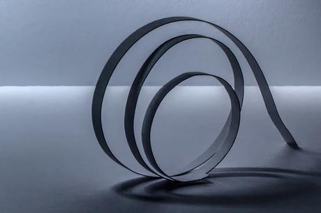 spiralen 2