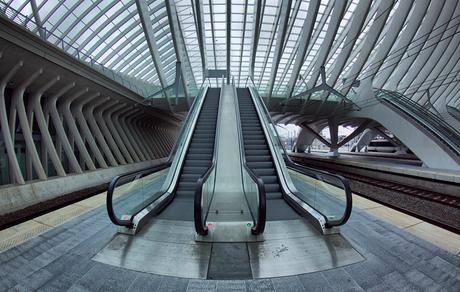 Luik-Guillemins 2
