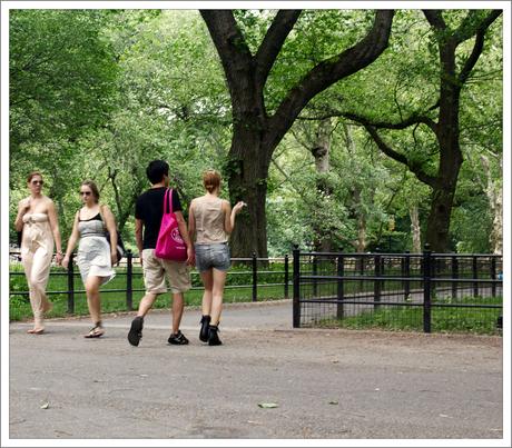 Tussendoortje NY 3