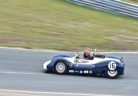 (Historic Grand Prix Zandvoort (06-09-2019) _DSC5828