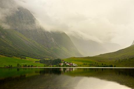 Noorwegen _ karijn fotografie -0777