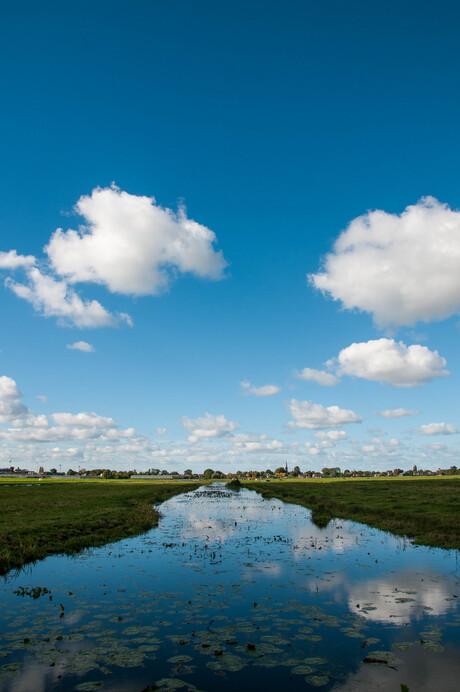 Plat Holland