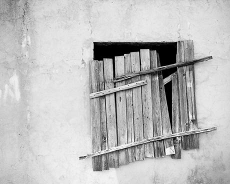 Windows of War