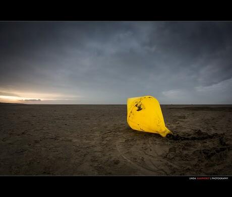 beach Stills (9)