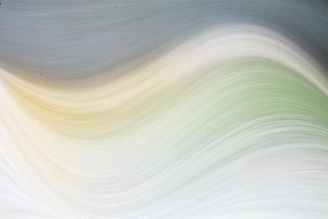 abstract forest - abstract forest art  edge 50 f22 - foto door kaycee op 25-03-2016 - deze foto bevat: kleur, abstract, lijnen, bos, kunst, golven, beweging, pastel, langesluitertijd