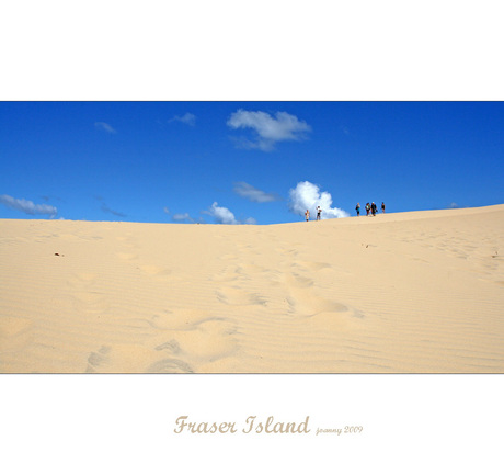 Fraser Island-15