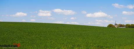 Margraten - Panorama