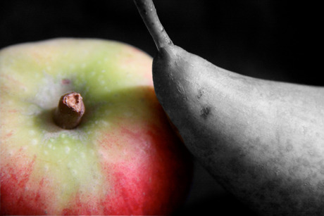 Appel&Peer