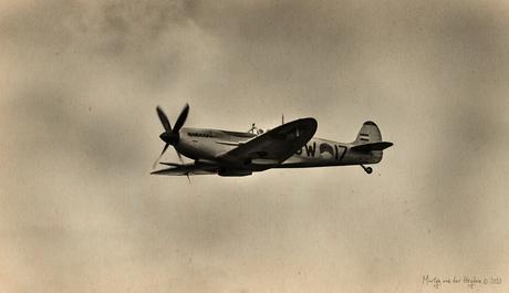 Luchtmacht Dagen Gilze 2010