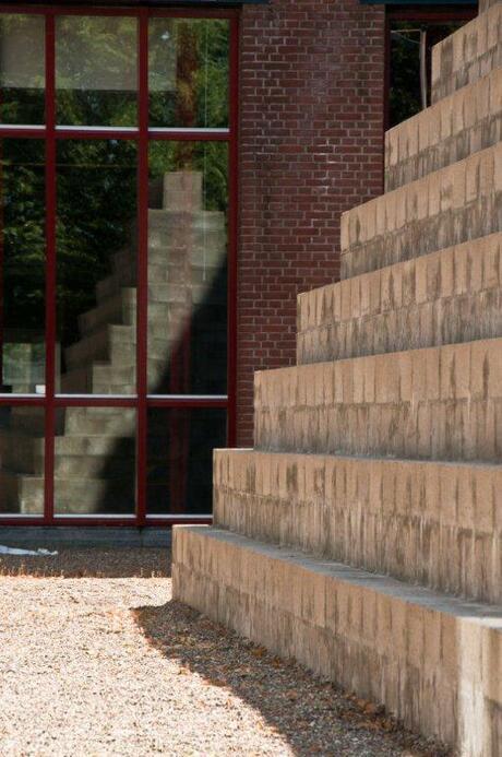 Bonnefantenmuseum 5