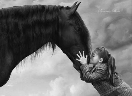 Horselove