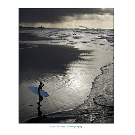 The Surfer_DSC7076.jpg