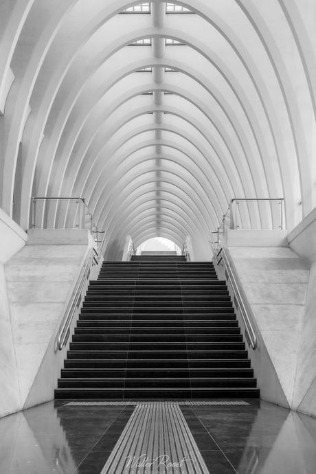 Station Luik02