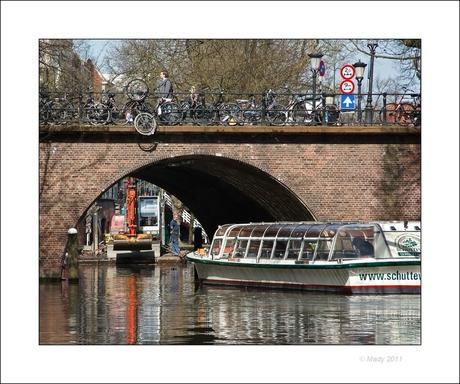 Lente in Utrecht 16