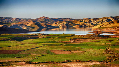 Marokko 4