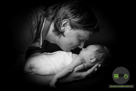 Daddy's Love.jpg