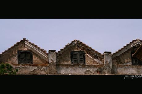 chios-28 oude daken