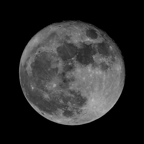 Grote maan