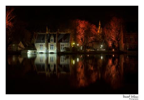 Brugge Part2