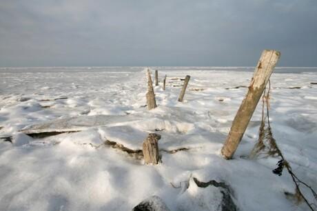 Winterwad II