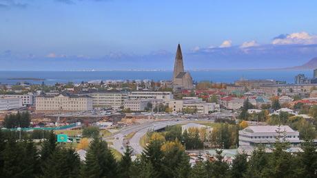 IJsland -51-