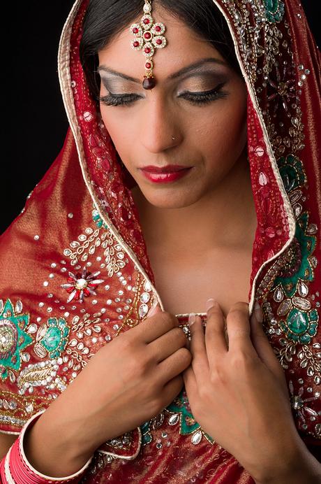 Miss Sari 2