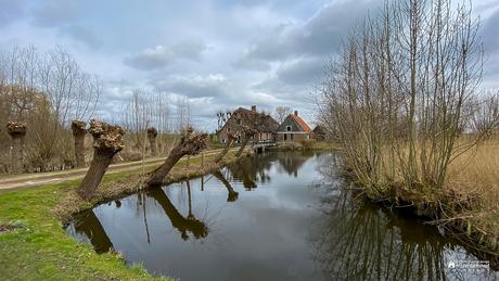 Zoeterwoude-dorp