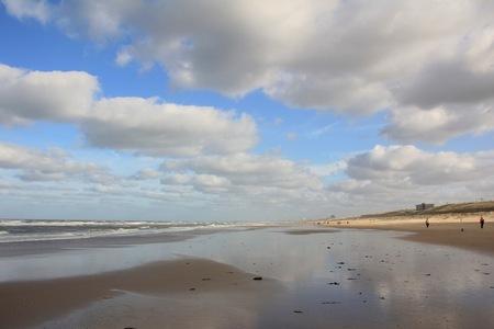 IMG_1576.JPG - Herfst aan de kust. - foto door Derine op 30-09-2012