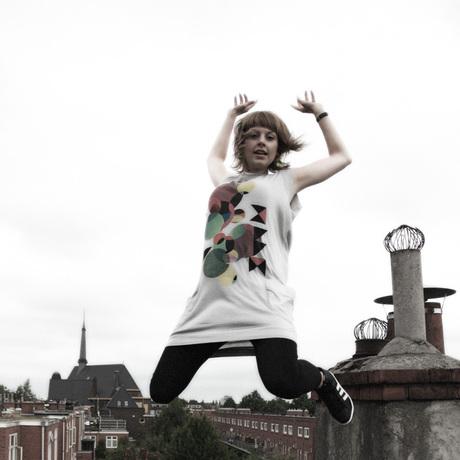 Rooftop Fun II