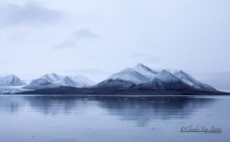 Spitsbergen-2