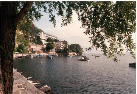 Ascona lago Mag.jpg