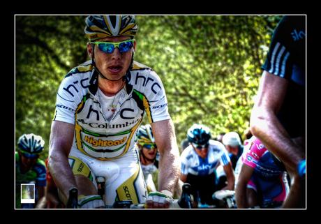 Amstel Gold Race 2010