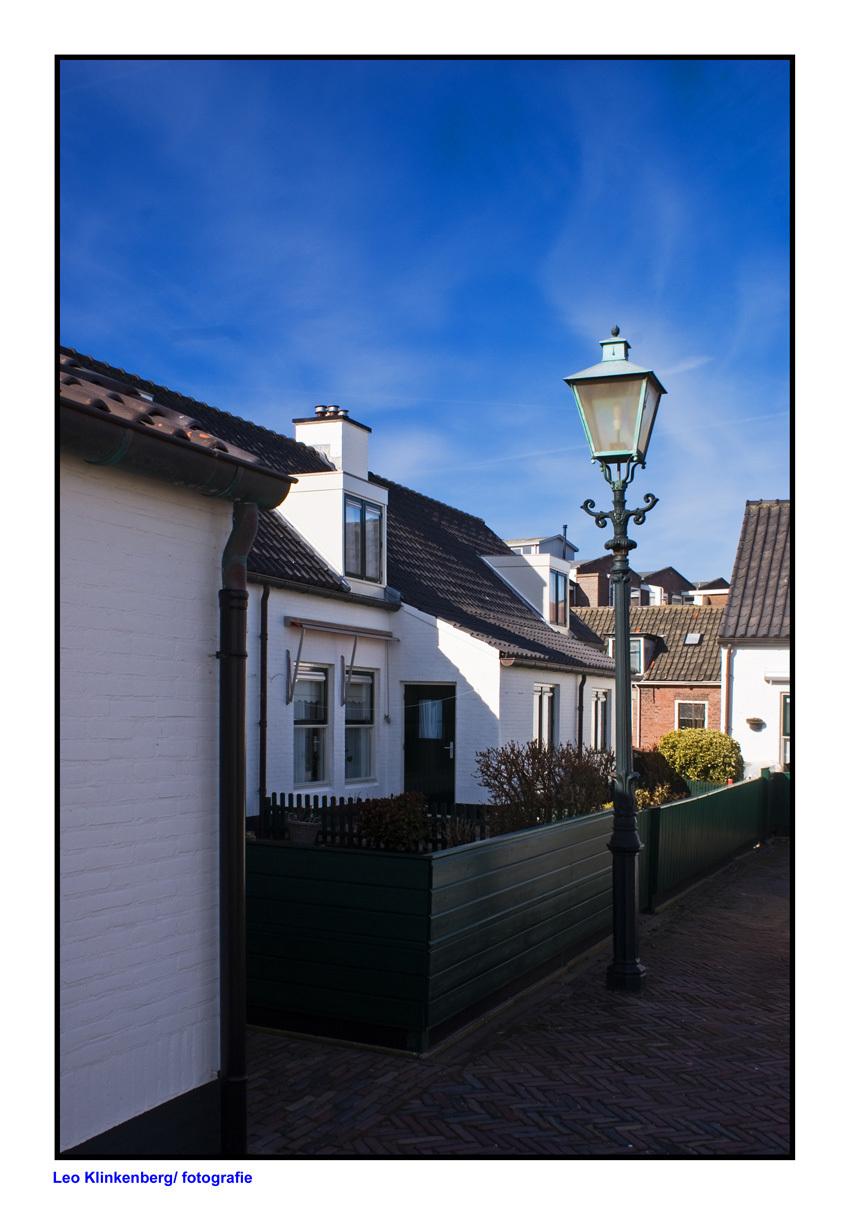 Mijn Katwijk 2 - - - foto door LeoKlinkenberg op 20-03-2010