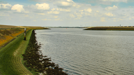 Laagwater