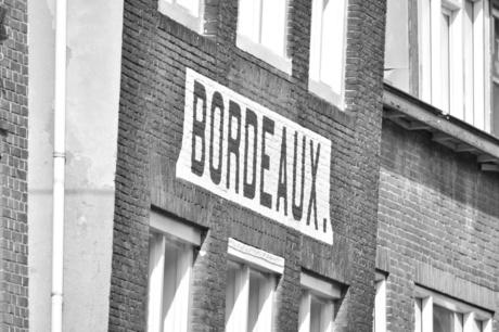 Winkelstraat Dordrecht
