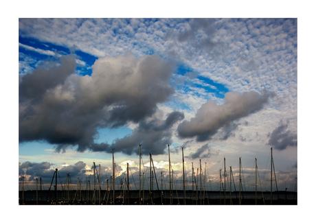 Haven Willemstad