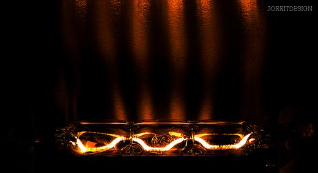 Glowstring