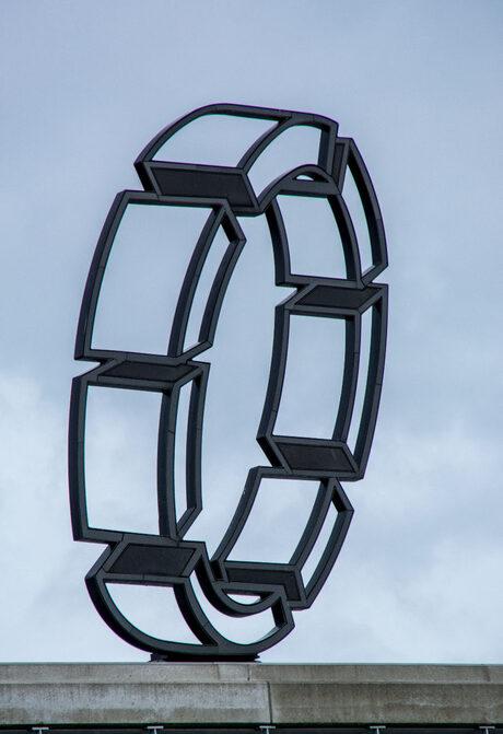 Kunst in Almere