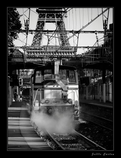 Paris Anno 2006