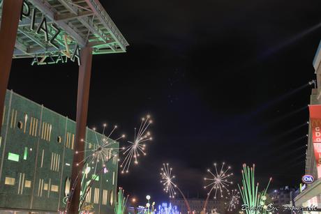 Glow Eindhoven 2010-1