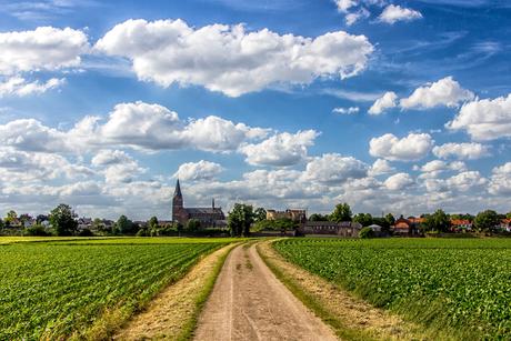 Beautiful Limburg