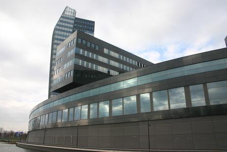 ABN AMRO Zwolle