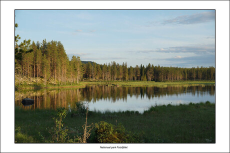 Nationaalpark