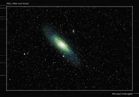 Andromeda sterrenstelsel.jpg