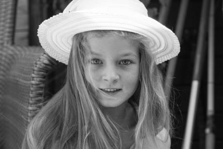 Mijn klein meisje 2